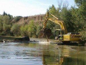 demoliciones navarra
