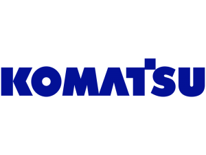 Komatsu-logo-Cass
