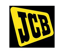 jcb-logo-EAEC73894F-seeklogo.com